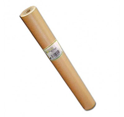 Papel kraft rollo de 4 kg Pinos altos 115 grs * 100 cms